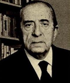 Photo of Ercole Patti