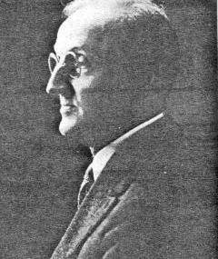 Photo of Charles Swickard