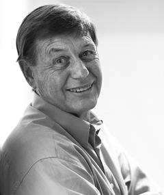 Photo of Donald Peterman