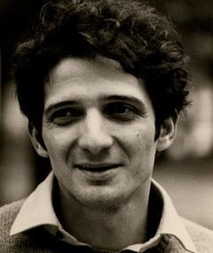 Photo of Bruno Cirino