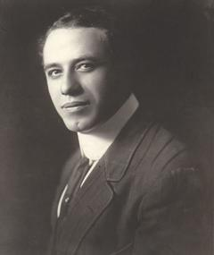 Photo of Robert G. Vignola