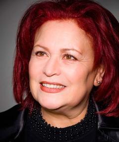 Photo of Sabah Bouzouita