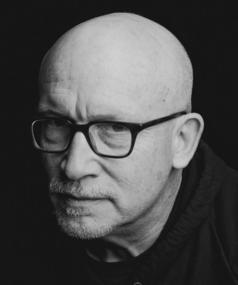 Photo of Alex Gibney