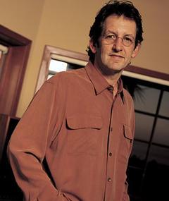 Photo of David Schwartz