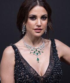 Photo of Dorra Zarrouk