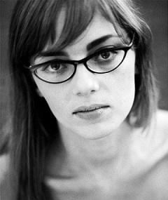 Photo of Regina Orioli