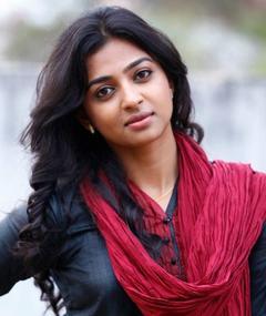 Photo of Radhika Apte