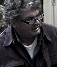 Photo of Nicola Pecorini