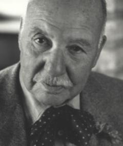 Photo of Henri D'Ursel