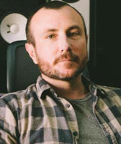 Photo of Jim Kaufman