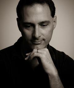Photo of Alex Heffes