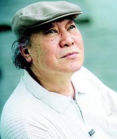 Photo of Choi Chang-kwon
