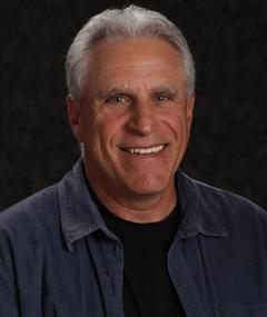 Photo of Michael Schiffer