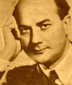 Ferenc Lohr adlı kişinin fotoğrafı