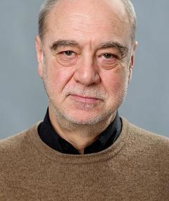 Photo of András Kovács