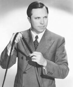 Photo of King Vidor