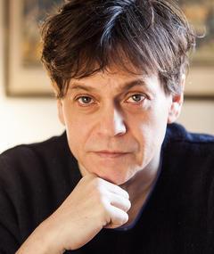 Photo of Roberto De Francesco