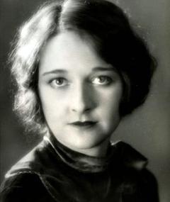 Photo of Eleanor Boardman
