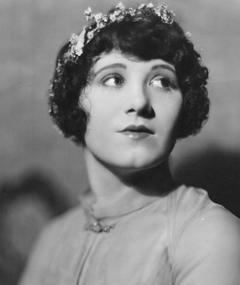 Photo of Estelle Clark
