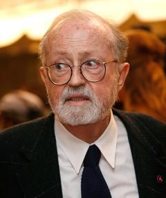 Photo of John Calley