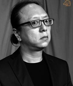 Foto van Shih Yi Chu
