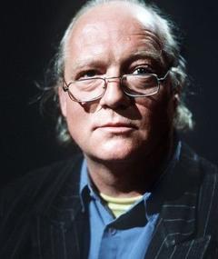 Photo of Ulrich Wildgruber