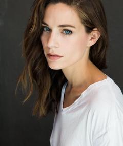 Photo of Kathleen Munroe