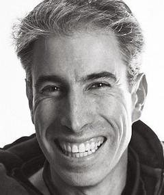 Photo of Jesse D. Ikeman