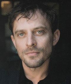 Photo of Jörg Krieger