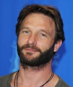 Photo of Thomas Kretschmann