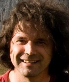 Photo of Gert Janssen