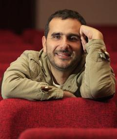 Photo of Giovanni Ciccia
