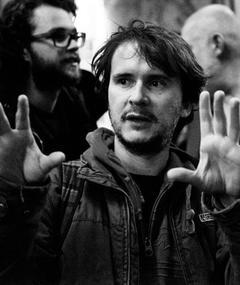 Martin Žiaran adlı kişinin fotoğrafı