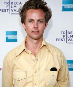 Photo of Ian Olds