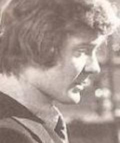 Photo of Don Hawkins