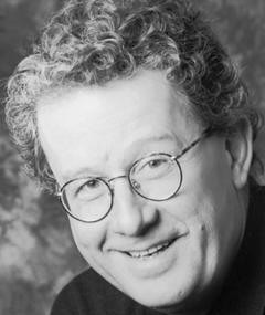 Photo of Gerd Koechlin