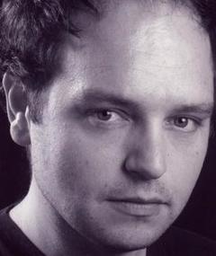 Photo of Olivier Brocheriou