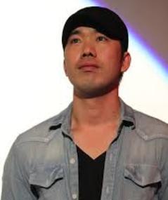 Foto di Jang Hun