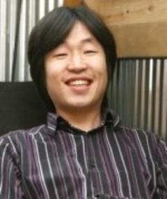 Foto di Jang Won-seok