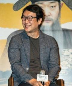 Foto di Kim Joo-ho