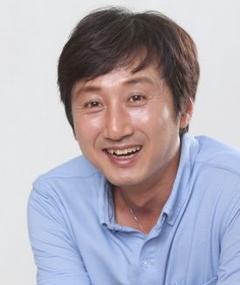 Foto di Kim Yeong-wung