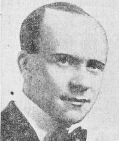 Photo of Fred Goodwins