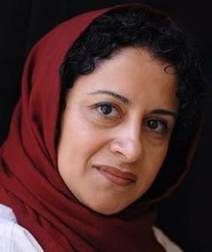 Photo of Fereshteh Sadre Orafaiy