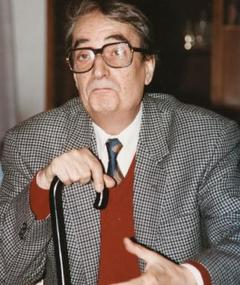 Photo of Vittorio Vighi