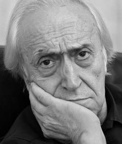 Photo of Djordje Kadijevic