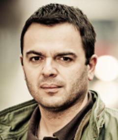 Gambar Aleksandar Stojkovic