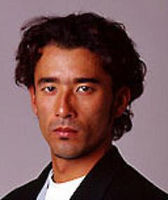 Photo of Kuroudo Maki