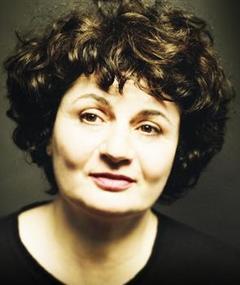 Photo of Béatrice de Staël