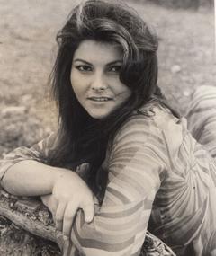 Photo of Patrizia Valturri