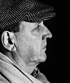 Photo of Allan De Waal